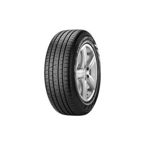 Pirelli PJ2573100 205/40 R17 84 H (8019227257311)