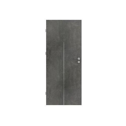 Porta Skrzydło drzwiowe line h.7 90 lewe