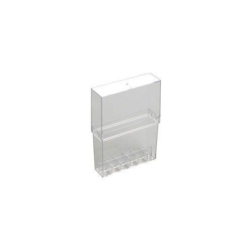 Copic sketch pudełko akrylowe na 12 markerów (4511338009918)