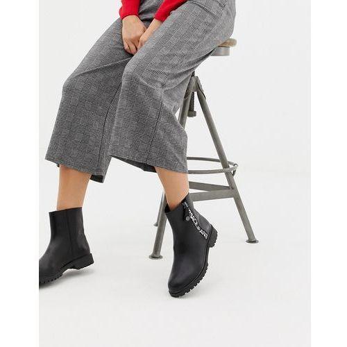7c76952fac2dd Buty damskie Producent: Versace, Ceny: 677.6-5379 zł, ceny, opinie ...