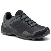 Adidas Buty - terrex eastrail bc0972 grefou/cblack/grethr