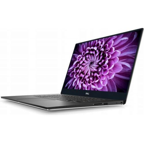 Dell XPS 7590 7CE7-878D7