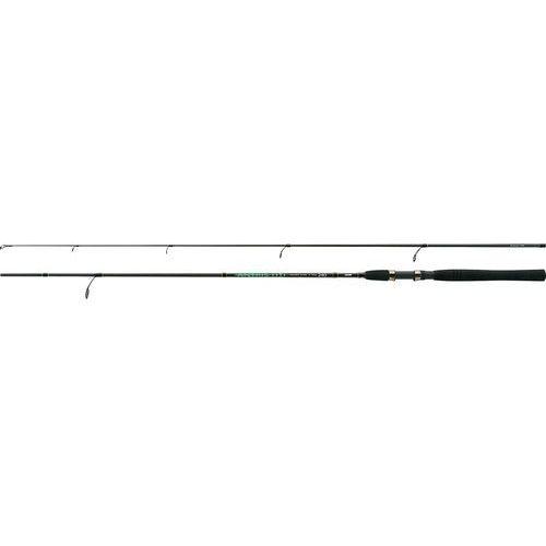 Jaxon Antris HTI Smart Spin / 260 cm / 8-28 g