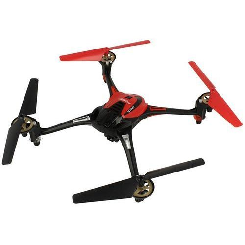 Dron Xblitz X4