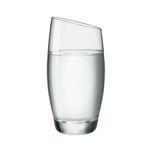 Szklanka do wody 210 ml marki Eva solo