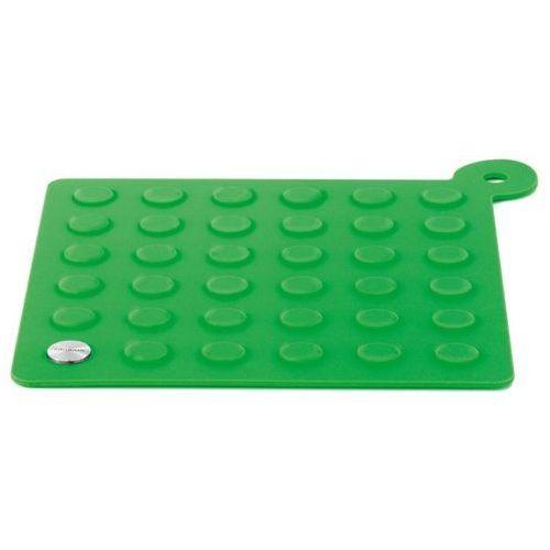 Blomus - Lap - podstawka/chwytak - zielony - Zielony