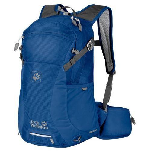 Jack wolfskin Plecak moab jam 18 - classic blue (4052936801448)