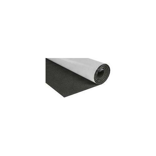 Bitmat Ko10s pianka 10mm pochłaniająca z rolki 100kg/m3. Najniższe ceny, najlepsze promocje w sklepach, opinie.