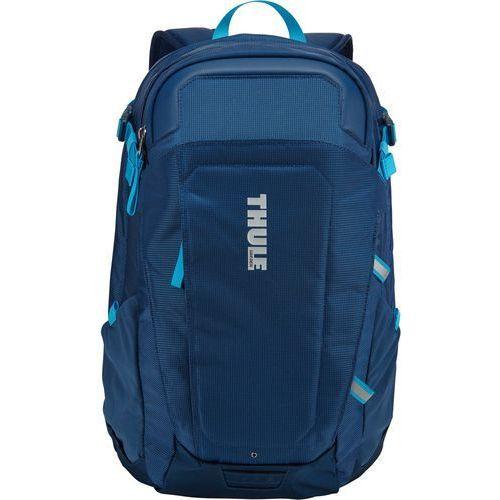 Thule EnRoute Triumph 21L (niebieski) - produkt w magazynie - szybka wysyłka!, TTETD215PSD