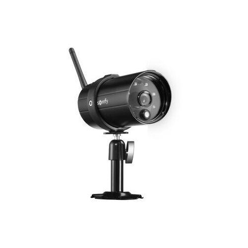 Kamera zewnętrzna HD VISIDOM OC100 do 20% zniżki przy zakupie w naszym sklepie, możliwość płatności przy odbiorze