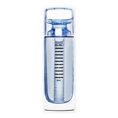 Iwater 600 jonizator wody generator aktywnego wodoru marki I-water