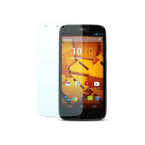 Motorola Moto G3 - folia ochronna