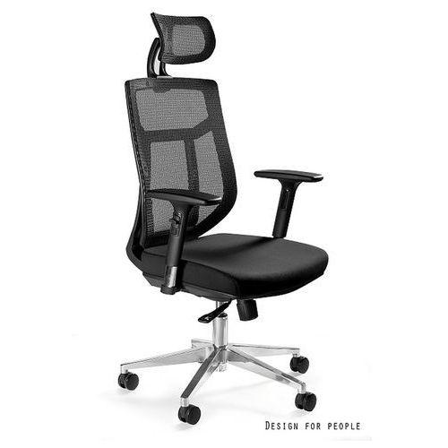 Fotel vista marki Unique