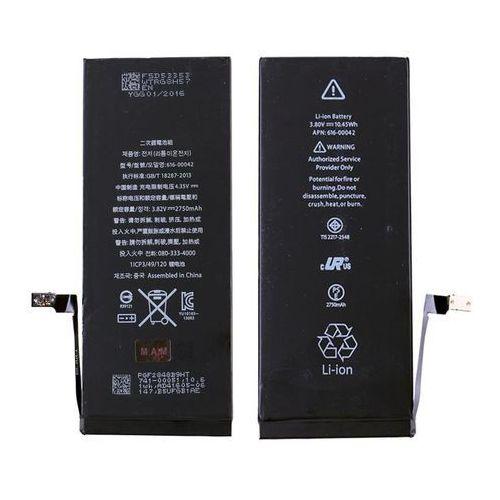 Bateria iPhone 6S Plus 616-00042