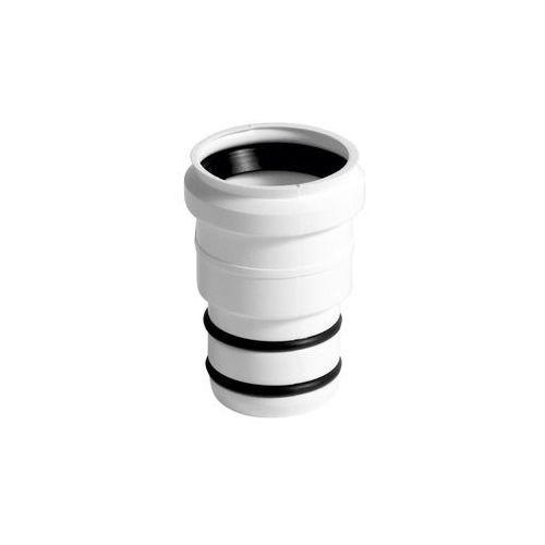 Tycner Redukcja 50 mm (5900950611286)