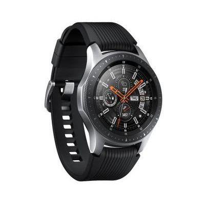Samsung Galaxy Watch 46mm SM-R800