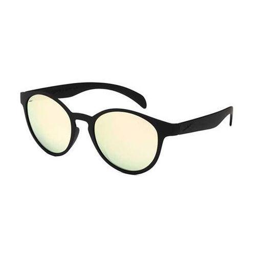 Okulary Słoneczne Polar PL EXTREME 8/S ized 18GOLD