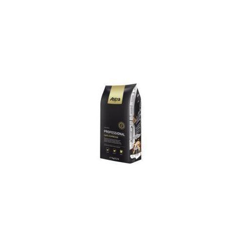 Astra Kawa ziarnista professional espresso 1 kg  (5900127010669)
