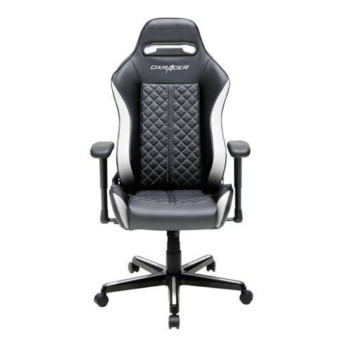 fotel DXRACER OH/DH73/NW