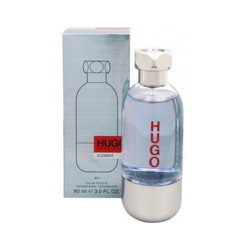 Hugo Boss Boss Element Men 60ml EdT