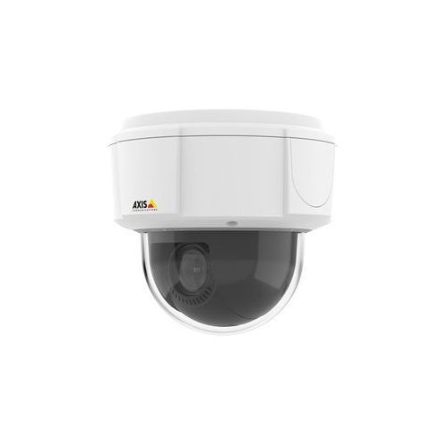 m5525-e ptz network camera 50hz marki Axis