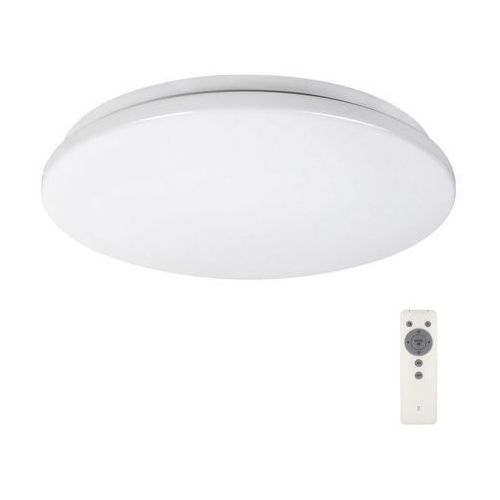Rabalux - LED Plafon ściemnialny z pilotem LED/16W/230V (5998250356983)