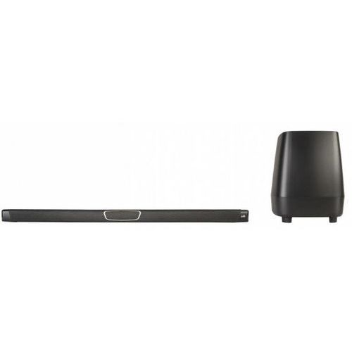 Polk audio Soundbar magnifi max sr (0747192128234)