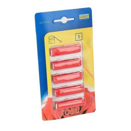 Zapach do odkurzacza Shop Vac AqaFam2000 (odświeżacz)