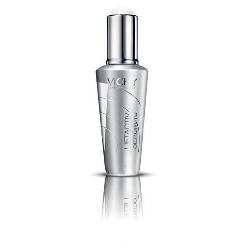 VICHY LIFTACTIV SERUM 10 widocznie odmładzające skórę 30ml - produkt z kategorii- Pozostałe kosmetyki
