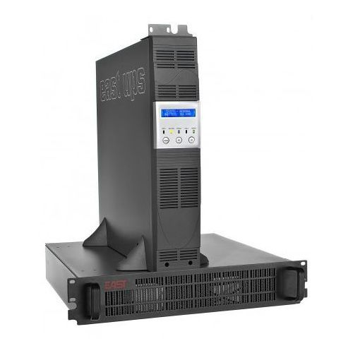 Zasilacz awaryjny UPS AT-UPS3000RT RACK