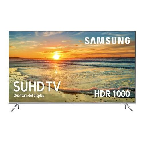 OKAZJA - TV LED Samsung UE55KS7000
