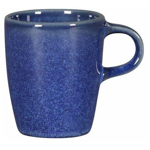 Rak Filiżanka porcelanowa do espresso stone - 90 ml