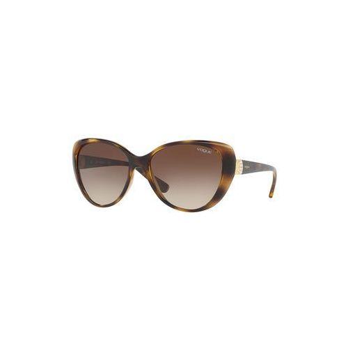 - okulary vo5193sb marki Vogue eyewear