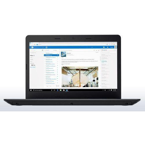 Lenovo ThinkPad 20H1003DPB