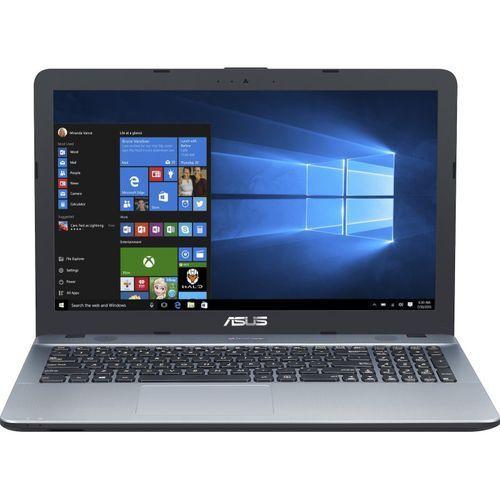 Asus VivoBook X542UQ-DM039T