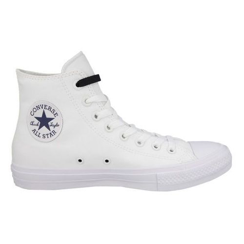 85c36816c3499 Buty damskie Producent: Converse, Producent: Vinceza, ceny, opinie ...