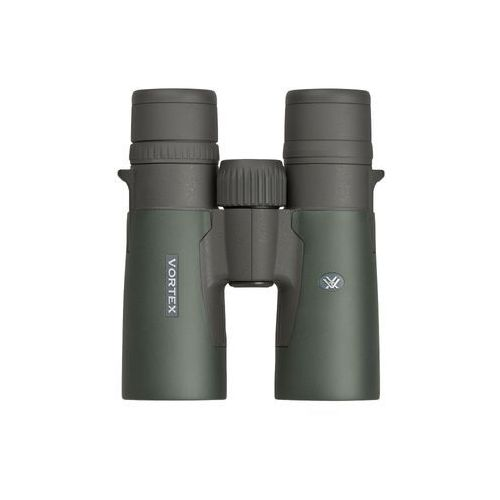 Vortex optics Lornetka vortex razor hd 10x42