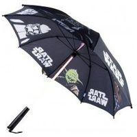Parasolka Star Wars dla Dzieci Miecz Świetlny, 9362
