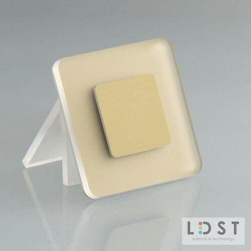 LDST Oprawa LED SWIFT 8LED 230V 1,2W SW-01-SS-BC8 - Autoryzowany partner LDST, Automatyczne rabaty.