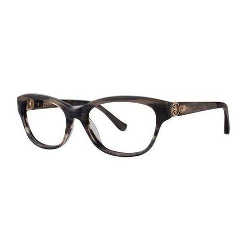 Okulary Korekcyjne Kensie SOCIAL SM