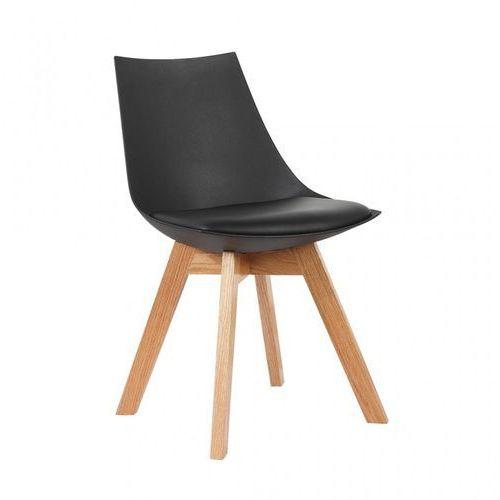 Krzesło arosa black marki Malo design
