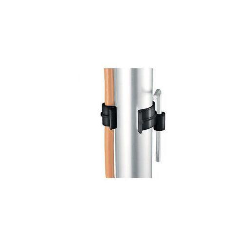 Manfrotto ML093 Klip do przewodów 4 szt rura 28 mm
