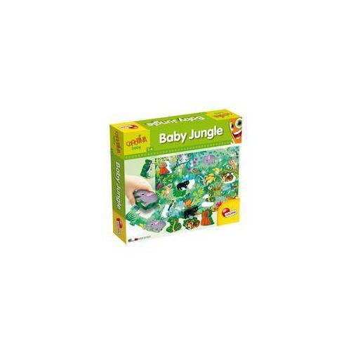 Carotina Baby Jungle (8008324058471)