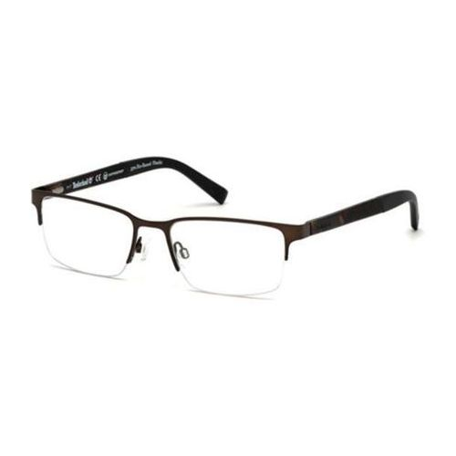 Timberland Okulary korekcyjne tb1585 049