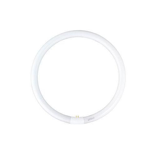 12406 - świetlówka g10q/40w/230v ring 2700k marki Eglo