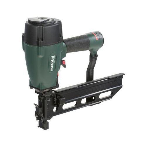 Zszywacz pneumatyczny DKG 114/65 METABO (4007430245984)
