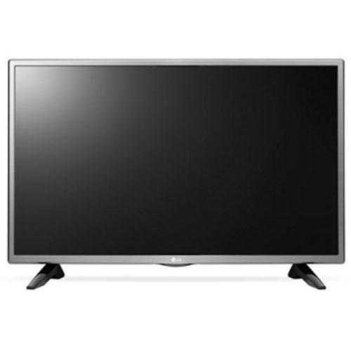 Telewizor LG LED 32LH500D - produkt z kategorii- Akcesoria dla kibica