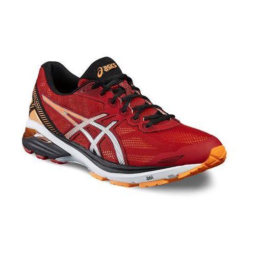gt-1000 5 męskie buty do biegania t6a3n 2393 marki Asics
