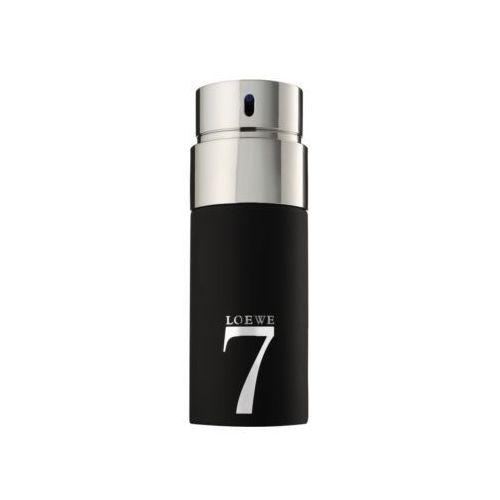 7 LOEWE ANÓNIMO Edp Spray 100 Ml, 385
