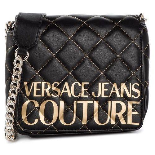 Versace jeans couture Torebka - e1vubbb1 40294 899